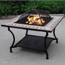 Firepit Ceramics Pit Lovely Pit Cerami Justineplace