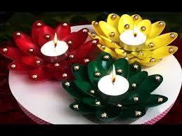 Ideas For Diwali Decoration At Home Diy Diwali Christmas Home Decoration Ideas How To Decorate