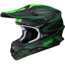 motocross helmets shoei motocross helmets shoei helmets at dirtbikexpress uk online