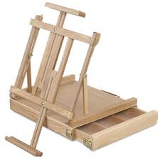 how to make a simple table top easel types of easels an overview and explanation of 10 different artist