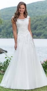 Wedding Dresses 2017 Sweetheart Gowns Spring 2017 Wedding Dresses World Of Bridal
