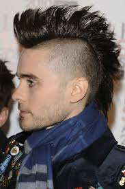 Temp Fade Haircut With Curls Short Taper Fade Haircut Hairs Picture Gallery
