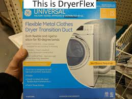 New Clothes Dryers For Sale Dryer Duct Safety Startribune Com