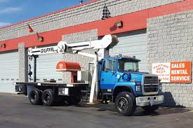 national crane 500c service manual the best crane 2017