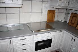 plaque d inox pour cuisine plaque d inox pour cuisine 2 protection plaque de cuisson