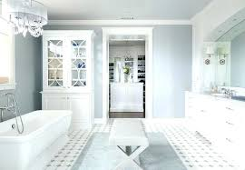 blue and gray bathroom ideas blue and grey bathroom gruposorna com