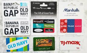 darden restaurants gift cards another secret to saving with discount gift cards gcg