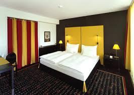 design hotel prague angelo hotel design prague praha