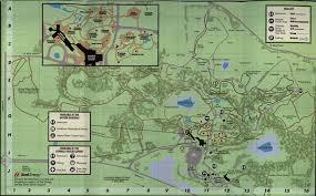 map mn map jpg