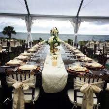 wedding venues in sarasota fl 5 enchanting venues in the ta fl area to consider for your