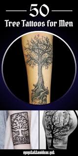 violin tattoo designs 203 best tattoo images on pinterest tatoo mandalas and tattoo art