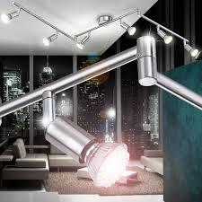 Lampe F Esszimmer Decken Küchen Leuchte Flur Spot S Diele Esszimmer Kugel Lampe Bad