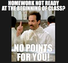 First Day Of Class Meme - meme me up scotty laura randazzo solutions for the secondary