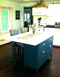 island tables for kitchen with stools bar stool height for kitchen island white bar stools kitchen