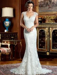wedding dress mermaid vintage sleeves mermaid style wedding dresses china online