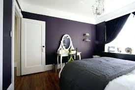 purple and black room purple bedroom wall ideas best purple bedroom paint ideas on