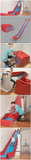 44 best cool stuff to buy images on pinterest products cool