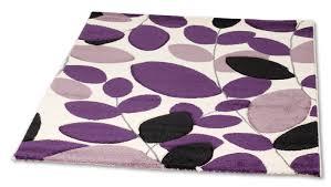 Lilac Area Rug by Rgsk Picasso Purple Cream Area Rug U0026 Reviews Wayfair Co Uk