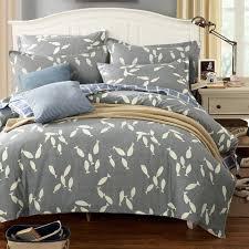 high end bedding medium size of bedroomfull luxury bedding sets