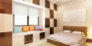 Wardrobe Bedroom Design Modern Bedroom Wardrobe Design Ideas