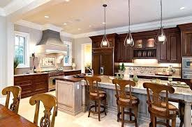 mini pendant lights for kitchen island pendant lighting for island kitchens contemporary kitchen with