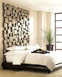 bedroom wall decorating ideas bedroom wall ideas art glamorous decor for goodly diy zoeclark co