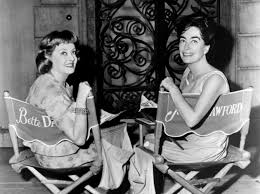 classic hollywood 9 famous classic hollywood feuds everything zoomer