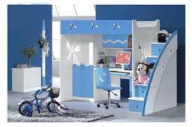 id馥 d馗o chambre ado fille 17 ans peinture chambre gar輟n 4 ans 100 images chambres gar輟n 100