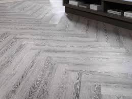 64 best resilient flooring images on vinyl tiles