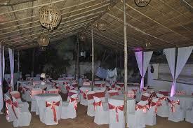 Ultimate Wedding Planner Destination Wedding The Ultimate Wedding Planning Kolkata