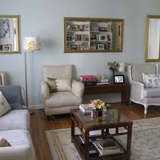 living room wallpaper hi res cottage living room grey wall paint