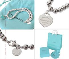 onyx bracelet tiffany images Alevel rakuten global market tiffany tiffany bracelet brand new jpg