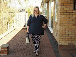 being a plus size teenager u0026 the rise of plus size fashion what
