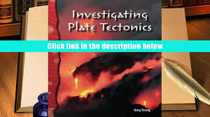 milady standard esthetics fundamentals course management guide popular book investigating plate tectonics earth and space