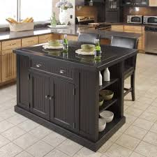 Kitchen Island And Stools by Kitchens Kitchen Island Table With Stools And Top High
