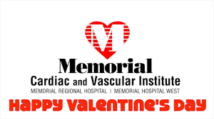 sahara jeep logo happy valentine u0027s day from memorial cardiac u0026 vascular institute