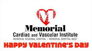 sahara jeep logo happy valentine u0027s day from memorial cardiac u0026 vascular institute
