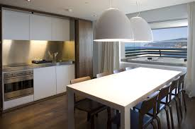 Hotel Kitchen Design Troia Design Hotel
