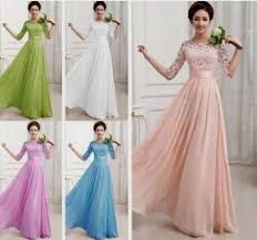 modest formal dresses for juniors formal dresses with sleeves for juniors 2016 2017 b2b fashion