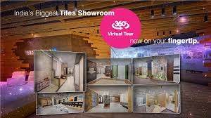somany tiles lexus blue welcome to varmora granito pvt ltd a leading manufacturer of