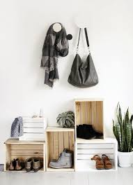Minimalist Design Ideas Best 10 Minimalist Apartment Ideas On Pinterest Minimalist