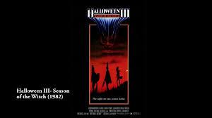 horror movie posters part 24 1982 album on imgur
