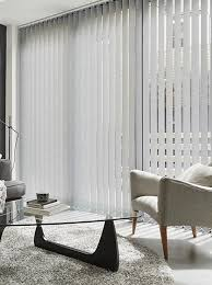 Argos Vertical Blinds Headrail Black Vertical Blind Decorating Woven Bamboo Sliding Patio Glass