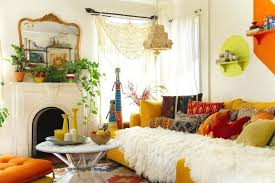 Bohemian House Decor Precious Bohemian Room Decor Modern