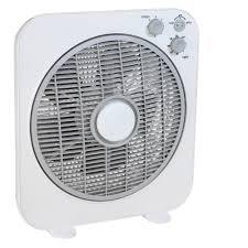 ventilateur chambre froide ventilateur et brasseur d air ventilateur colonne sur pied