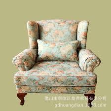 high back sofas living room furniture high back sofas living room furniture elegant village cloth sofa