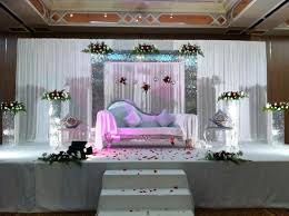 wedding stage decoration rental dubai abu dhabi 0522542378
