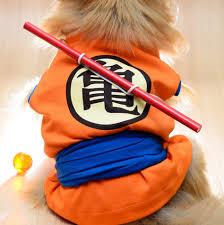 Dog Cosplay Shut Up And Take My Yen