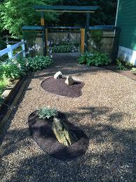 my zen garden upright misfortune