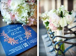 Mismatched Vases Wedding A Summer Destination Wedding In Silverton Durango Weddings Magazine